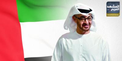 """الإمارات والشرعية..كثيرٌ من الخير ومزيدٌ من """"الشيطنة"""""""