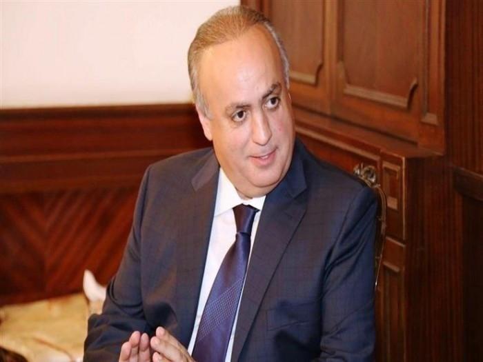وهاب ينتقد السلطة اللبنانية بسبب حسان دياب