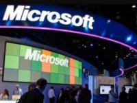 مايكروسوفت تعطل شبكة إلكترونية إجرامية من الناطقين بالروسية