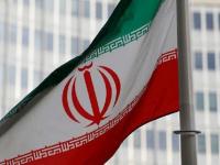 """أزمة جديدة.. """"لا أنسولين"""" يكشف عجز السلطات الإيرانية"""