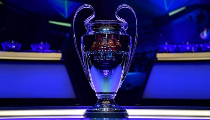 دوري أبطال أوروبا.. مواجهات قوية اليوم الأربعاء