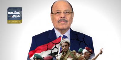 تجنيد الإخوان للأطفال.. مليشيا الشرعية تحاكي إرهاب الحوثي