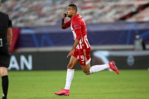كوكا يسجل هدفا قاتلا ويمنح أولمبياكوس فوزا متأخرا على مارسيليا