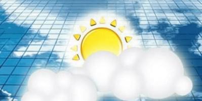 تعرف على حالة الطقس الخميس في معظم بلدان الخليج