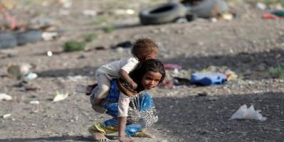 غارات الحوثي الموحشة.. اعتداءات تسيل دماء الأطفال