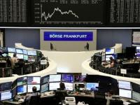 مؤشرات البورصة الأوروبية تستهل تداولات الخميس على تراجع