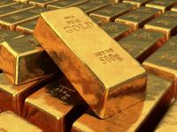 الذهب يتراجع بفعل شكوك حول صفقة التحفيز الأمريكية