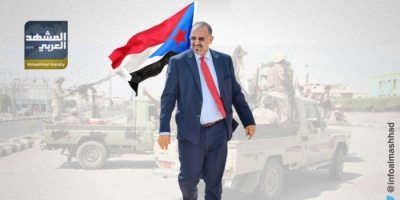 استراتيجية الانتقالي.. بين استعادة الدولة واحترام اتفاق الرياض