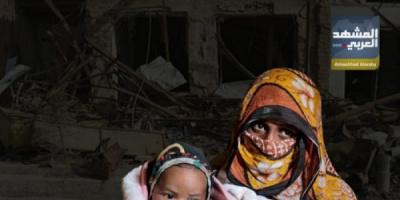اعتداءات الحوثيين على النساء.. إجرامٌ تخطّى كل الحدود