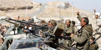 إرهاب قطع الرؤوس.. جرائم الحوثي التي تذبح الإنسانية