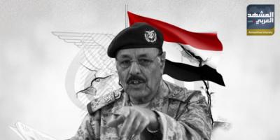 مافيا الأحمر في الخارجية اليمنية (إنفوجراف)
