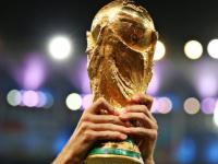 رسميا.. فيفا يعلن موعد قرعة تصفيات أوروبا المؤهلة لمونديال 2022