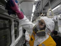 الجزائر تسجل 266 إصابة جديدة بكورونا و8 وفيات
