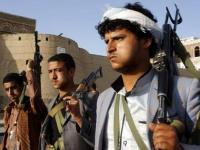 أيام الحوثي الصعبة.. ماذا ينتظر المليشيات في صنعاء؟