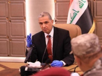 العراق: الحراك الشعبي كان سببًا في تغيير الحكومة