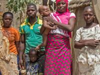 أفريقيا تسجل مليون و 745 ألفاً و 592 إصابةً بكورونا حتى الآن