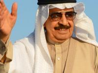 البحرين: الأمم المتحدة تعزز جهود التنمية في مواجهة الأزمات والكوارث