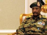 السودان: موقفنا ثابت حول عدم وجود بعثتين فى آن واحد