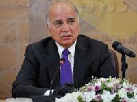 العراق: لم نتعرض لعروض خاصة بتطبيع العلاقات مع إسرائيل