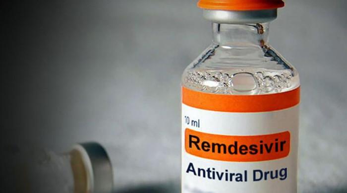 """أمريكا ترخص استخدام عقار """"ريمديسيفير"""" لعلاج مصابي كورونا"""