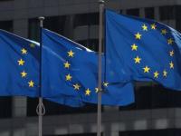 لهذا السبب.. الاتحاد الأوروبي يعاقب ضباطًا في المخابرات الروسية