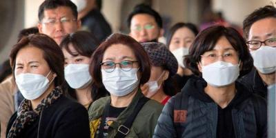 كورونا في الصين.. 18 إصابة جديدة دون وفيات