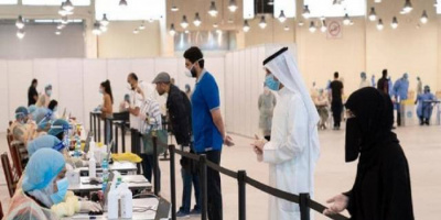البحرين تسجل 304 إصابات جديدة بفيروس كورونا