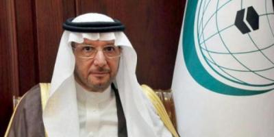 """""""التعاون الإسلامي"""" تتضامن مع السعودية ضد الإرهاب الحوثي"""