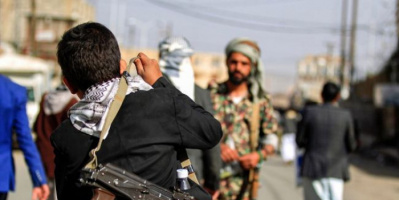 القبضة الحوثية على المؤسسات.. كيف تتضاعف ثروات المليشيات؟