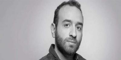 """عمرو سلامة يكشف تفاصيل جديدة عن مسلسل """"ما وراء الطبيعة"""""""