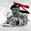 تعيينات الأحمر.. الشرعية تواصل أخونة المؤسسات (ملف)