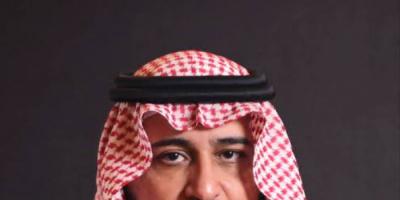 """أمير سعودي يوجه رسالة لأرامكو بعد مشاركة طائراتها في إطفاء حريق """"تنومة"""""""