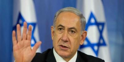 نتنياهو يعلن تطبيع العلاقات بين إسرائيل والسودان
