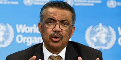 الصحة العالمية تُحذر من مسار خطير لكورونا في هذه الدول