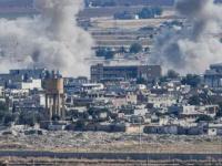 الهجمات الحوثية على المناطق السكنية.. لماذا تتعمّد المليشيات تفاقم المأساة؟