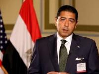رئيس البنك التجاري في مصر يُعلن استقالته
