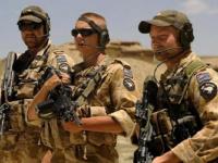 الناتو يُعلن زيادة قواته في العراق