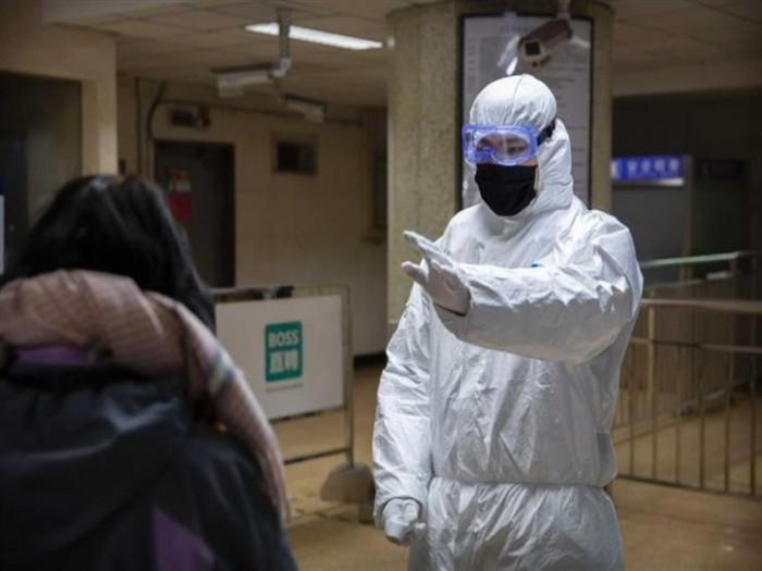 اليونان تُسجل 10 حالات وفاة و841 إصابة جديدة بكورونا
