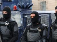 تونس.. ضبط 5 أشخاص يشتبه في انتهائهم لتنظيم إرهابي