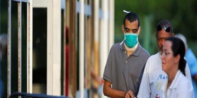 البرازيل تسجل أكثر من 30 ألف إصابة جديدة بـ كورونا