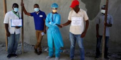 كورونا في السنغال.. 17 إصابة جديدة