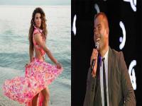 """عمرو دياب يطرح دويتو """"أهي أهي"""" مع المطربة اليونانية إيريني بابا دوبلو"""