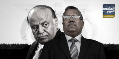 المؤتمر يرفض تفاهمات بن دغر والإخوان