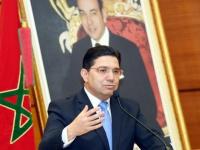 المغرب يُرحب باتفاق وقف إطلاق النار في ليبيا