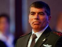 إسرائيل تدعو المزيد من الدول العربية إلى الانضمام لاتفاق السلام