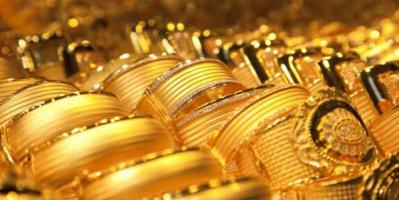 لليوم الثاني.. استقرار أسعار الذهب في الأسواق اليمنية