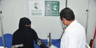 الوطن: جهود سعودية للارتقاء بالقطاع الصحي