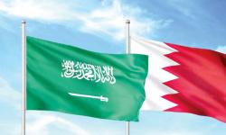 """""""أعمال إرهابية جبانة"""".. البحرين تدين استهداف الحوثي للسعودية"""
