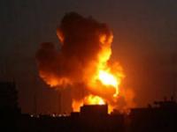 الطيران التركي يخترق الأجواء العراقية ويقصف 4 قرى كردية
