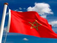 المغرب يستنكر تصريحات ماكرون المسيئة للرسول ﷺ